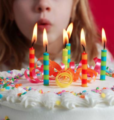 birthday-cakes-380x401